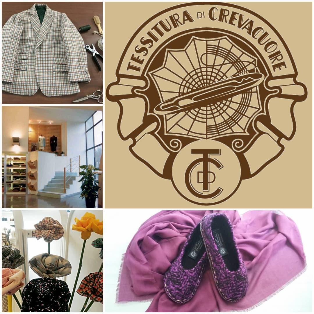 TdC-punto-vendita-collage