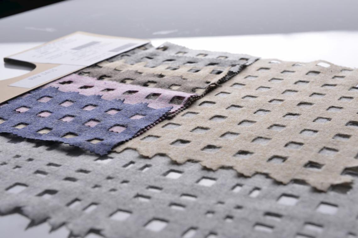 tessitura-crevacuore-devoré