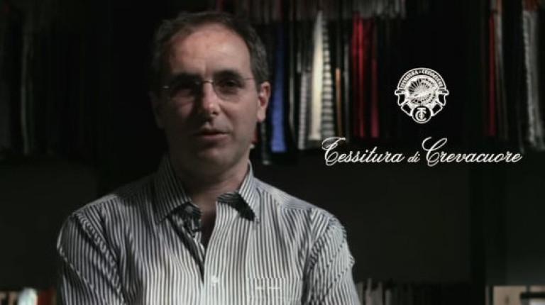 Video-Tessitura-di-Crevacuore-Andrea-Rinaldi