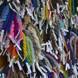 tessitura-crevacuore-filati-colorati
