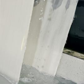 tessitura-crevacuore-lavaggio