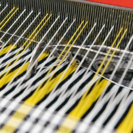 tessitura-crevacuore-tessitura