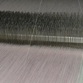 tessitura-crevacuore-incorsatura