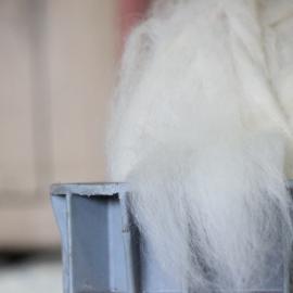 tessitura-crevacuore-materia-prima-lana